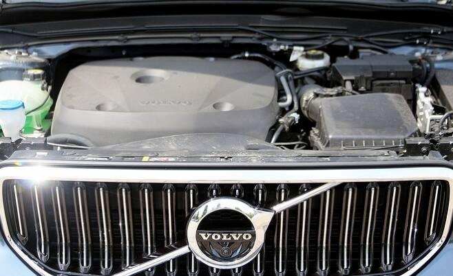 4기통 싱글터보 2.0 가솔린 엔진은 최고출력 190마력, 최대토크 30.6㎏·m의 강력한 힘으로 제로백이 8초 중반이다. 사진=글로벌이코노믹 정수남 기자