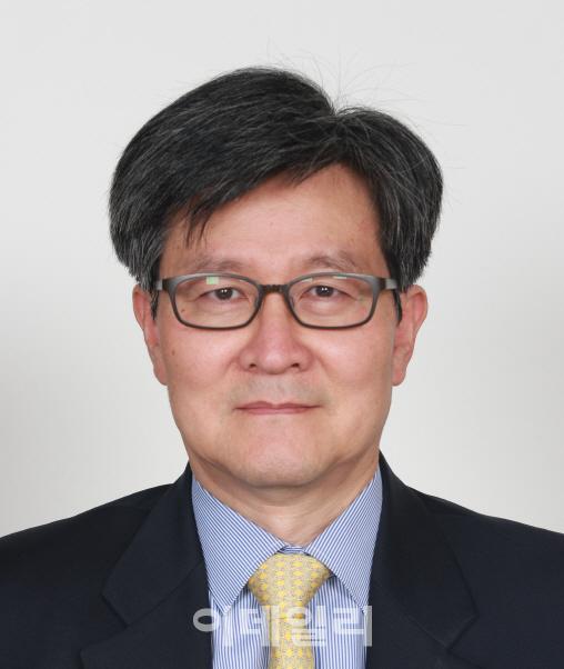 김용환 서울대 조선해양공학과 교수
