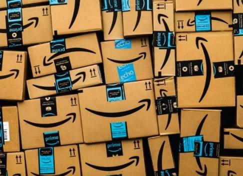 미국통상대표부가 아마존 사이트를 위조품 거래 사이트로 지정을 고민하고 있다  [출처=아마존]
