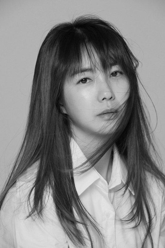배우 이요원./ 사진제공=매니지먼트 구