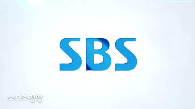 SBS 내부에서 사건 사고가 끊임없이 이어지면서 재발 방지 대책이 필요한 것이 아니냐는 지적이 나오고 있다. SBS 로고