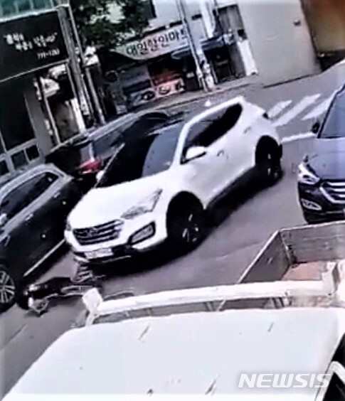 CCTV 캡처