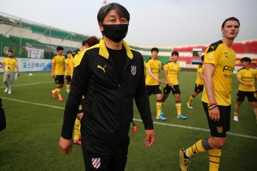 제공   한국프로축구연맹
