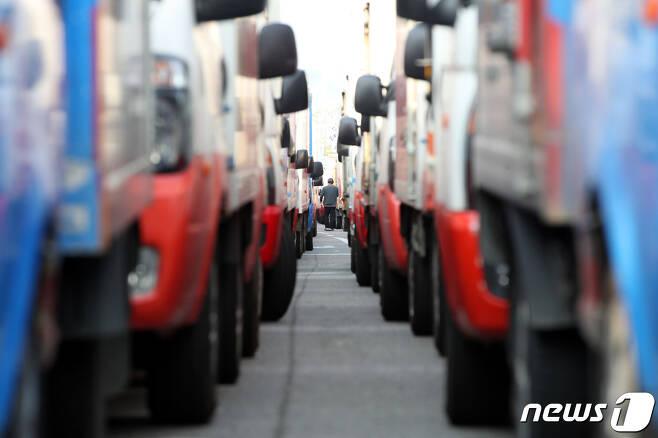News1 DB./뉴스1 © News1 이광호 기자