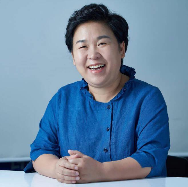 문정복 더불어민주당 의원 (사진=문 의원 페이스북 캡처)