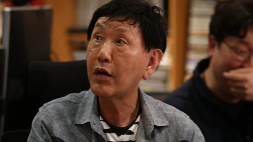 박현우 작곡가. 사진제공|MBC