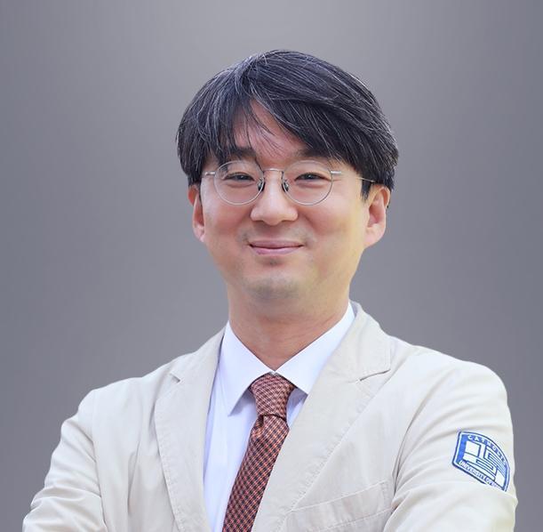 하유신 서울성모병원 비뇨의학과 교수