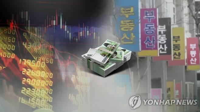 [연합뉴스TV 제공](CG)