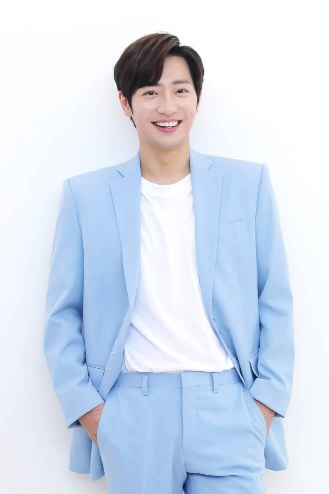배우 이상엽/웅빈이엔에스 제공 © 뉴스1