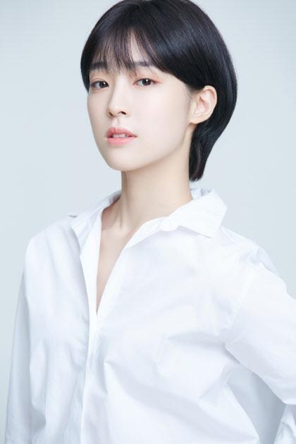 배우 최성은. (사진=에이스팩토리)