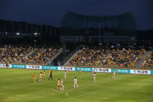 사진제공|한국프로축구연맹