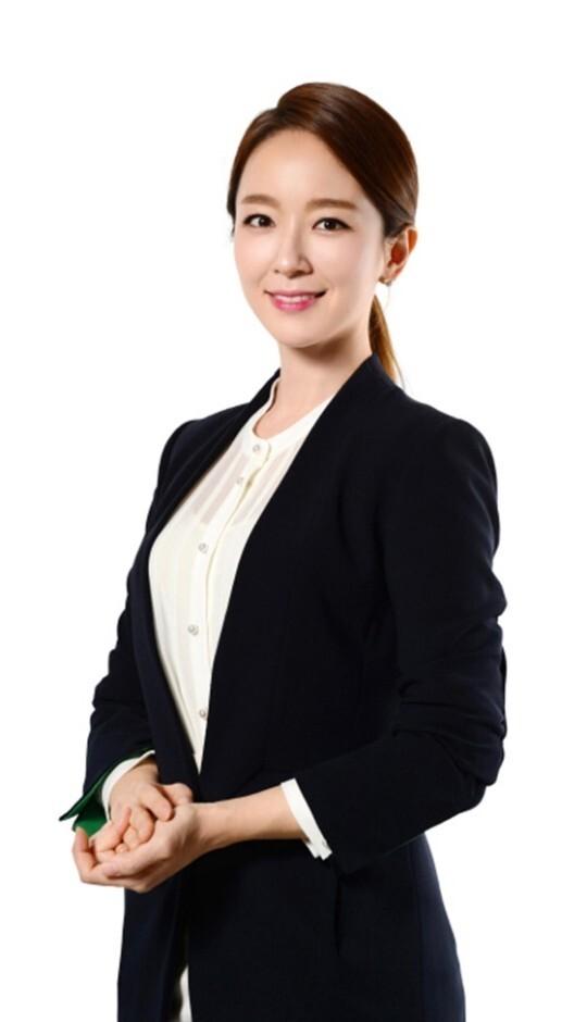 ▲ 박선영. 제공| SBS