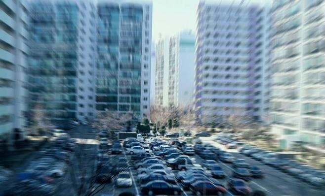 (사진=스마트이미지 제공/자료사진)