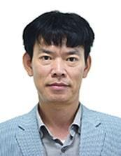 박수진 교수 [포항공대 제공. 재판매 및 DB 금지]