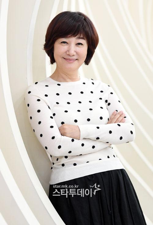 김혜영이 '김혜영과 함께'로 청취자들과 다시 만나게 된 소감을 밝혔다. 사진|유용석 기자