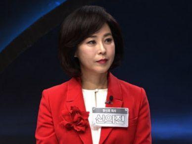 조두순 성폭행 사건 피해 아동 주치의이자 전 국회의원인 신의진 의사.
