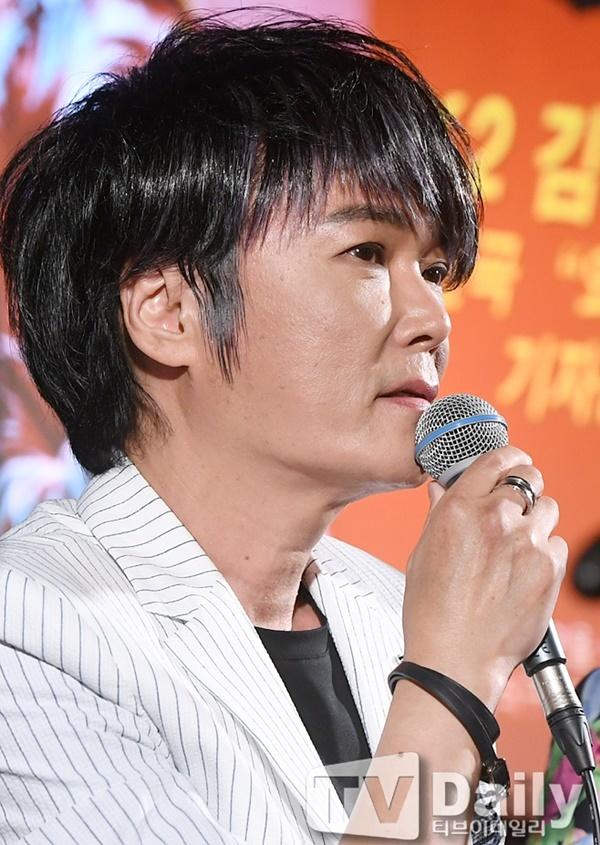 [단독] K2 김성면, 사기 혐의로 피소…경찰 조사 중   인스티즈