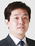 양승식 정치부 기자