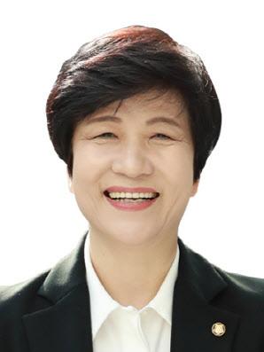 김영주 의원.(사진=김영주 의원실)