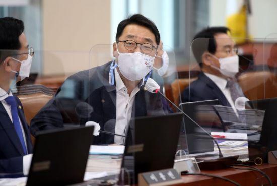 윤영찬 더불어민주당 의원 [이미지출처=연합뉴스]