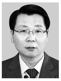 김형석 前 통일부 차관