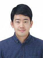 이창훈 정치부 기자
