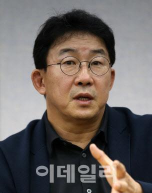 [이데일리 김태형 기자] 안동현 서울대 경제학부 교수