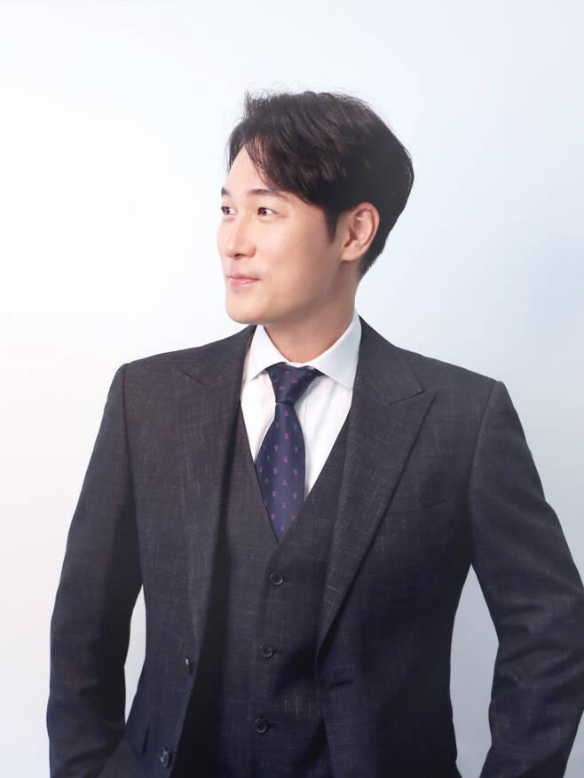 배우 김영재/ 사진제공=UL엔터테인먼트 © 뉴스1