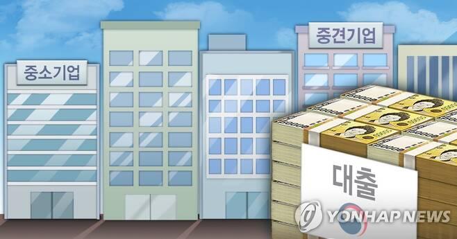 [정연주 제작] 일러스트(PG)