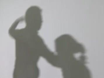 아동학대 [연합뉴스TV 제공]