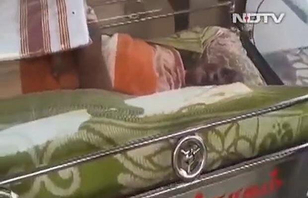 사진=NDTV 캡쳐