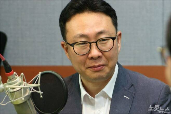 제주팟닷컴 고재일 기자.