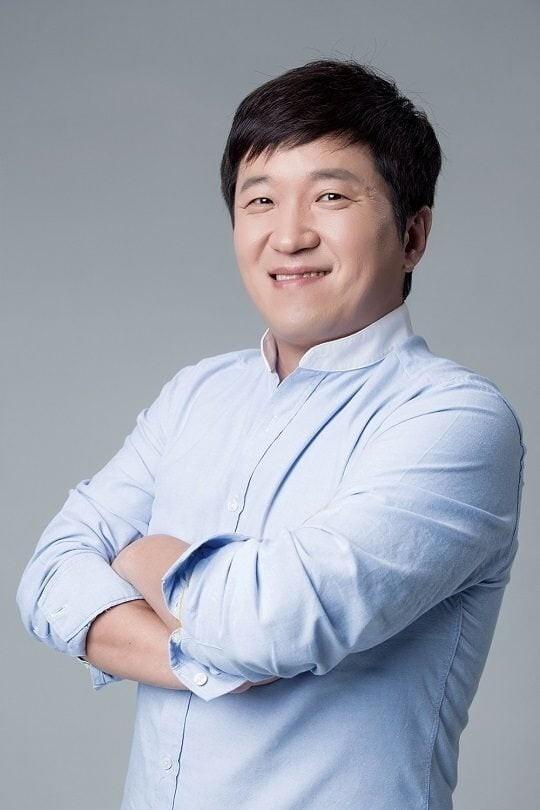 ▲ 정형돈. 제공| FNC엔터테인먼트