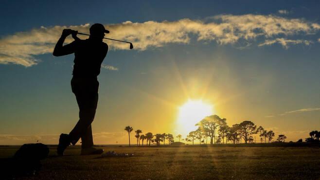 남자 골프 세계 양대 투어인 PGA 투어와 유러피언 투어가 전략적인 제휴를 체결해 향후 행보에 관심이 쏠리고 있다.PGA 투어 홈페이지 제공