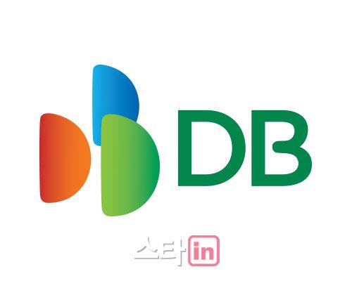 DB그룹 CI.