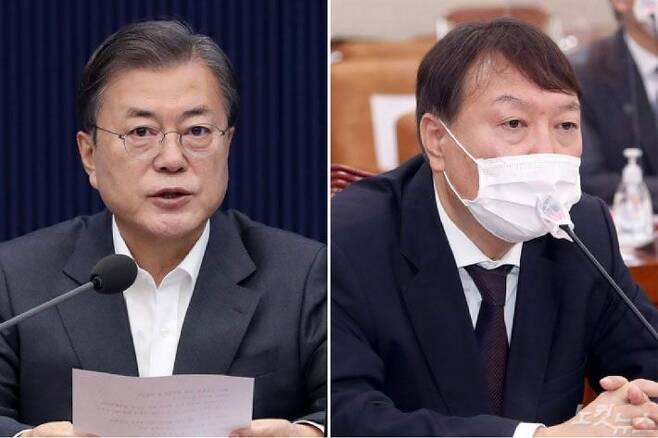 (사진=연합뉴스/윤창원 기자)
