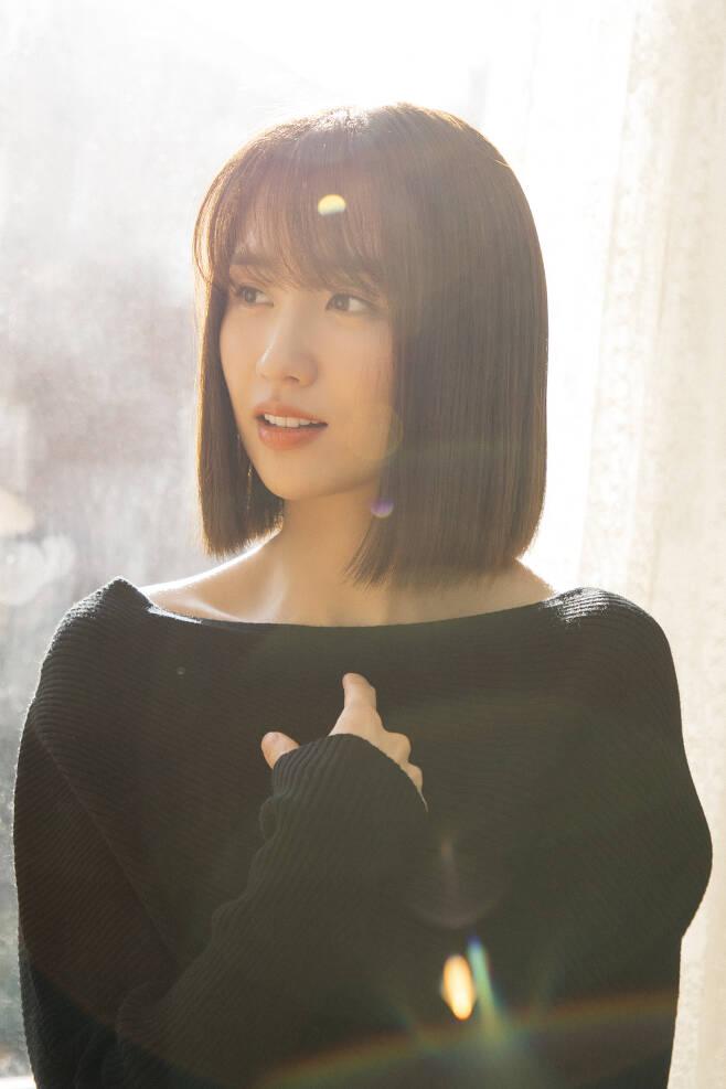 박하선/키이스트 © 뉴스1