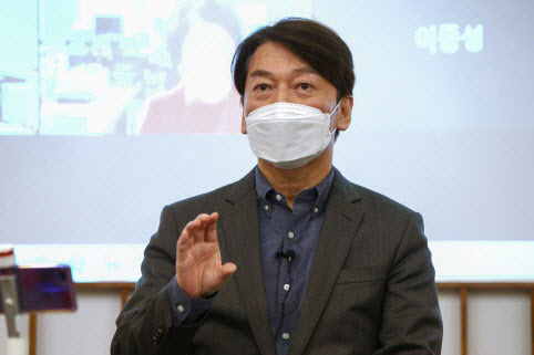 (사진=연합뉴스)