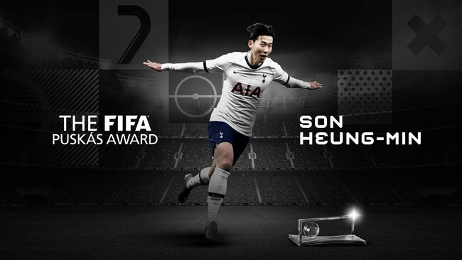 사진= FIFA