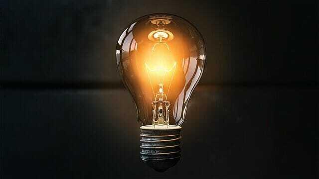 지난해 IBM이 미국에서 가장 많은 특허를 획득한 것으로 나타났다.