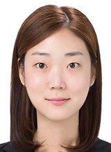 최예나 정책사회부 기자