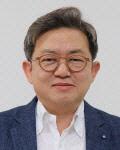 김인권 라이프스타일 칼럼니스트