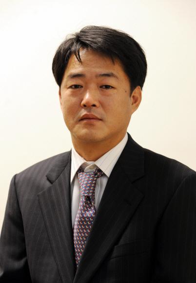 박홍환 논설위원