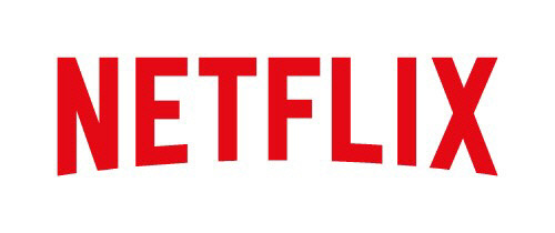 넷플릭스 로고.