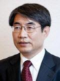 이덕환 서강대화학·과학커뮤니케이션 명예교수
