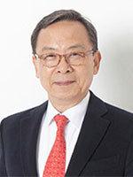 신세돈 숙대 명예교수·경제학