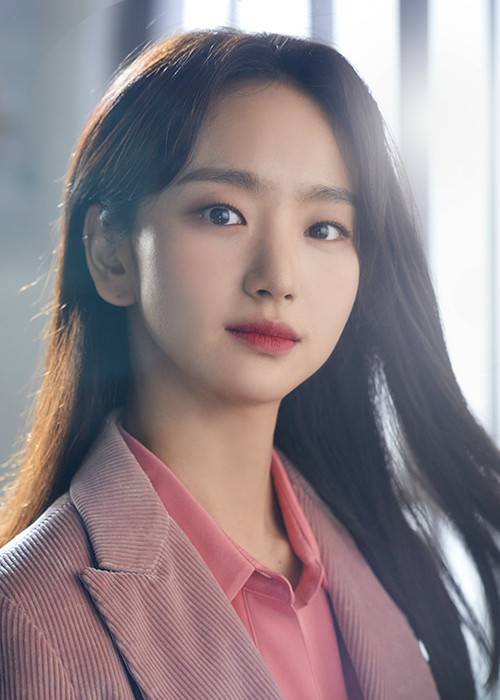 JTBC 공식 홈페이지