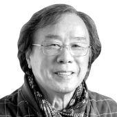 박현거 울산과학기술원(UNIST) 물리학과 명예교수