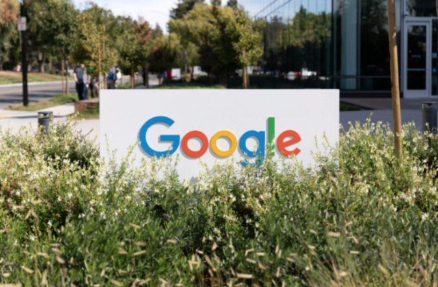 미국 캘리포니아 주 마운틴 뷰에 있는 구글 본사 (사진=씨넷)