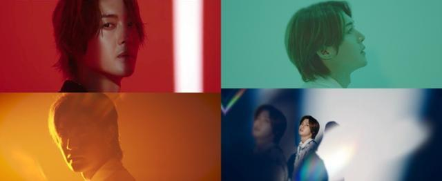 가수 겸 배우 김현중이 새로운 도약을 위한 7개월 간의 장기 공연 프로젝트에 나선다. 헤네치아 제공